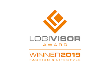 LogiVisor Award Winner Fiege Logistik Fashion Lifestyle